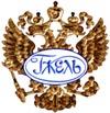 http://gzhelcoll.narod.ru/pik/M15.jpg